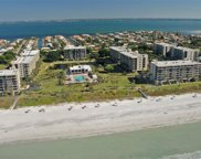 1065 Gulf Of Mexico Drive Unit 101, Longboat Key image