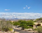 15241 E Sunburst Drive, Fountain Hills image