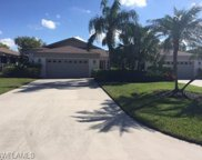 16645 Waters Edge CT, Fort Myers image