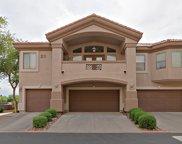 14000 N 94th Street Unit #1116, Scottsdale image
