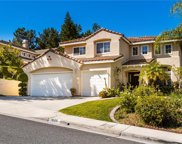 1059   S Hanlon Way, Anaheim Hills image