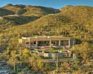 5251 N Highland Park, Tucson image
