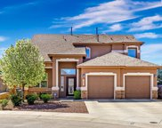 14308 Maple Leaves  Court, El Paso image