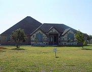 9148 Prairie Meadow, Celina image
