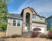 1716 Viewpoint Ct SW, Tumwater image