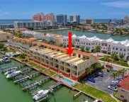161 Brightwater Drive Unit 8, Clearwater image