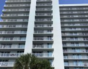 1200 Ft Pickens Rd Unit #6B, Pensacola Beach image