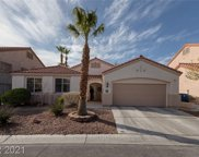 8013 Nestled Vista Avenue, Las Vegas image