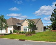 54 Rivergrass Lane, Bluffton image