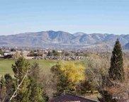 2580 Edgerock, Reno image