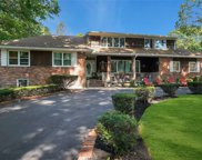 278 Old Willets  Path, Smithtown image
