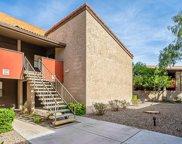 1730 W Emelita Avenue Unit #1095, Mesa image