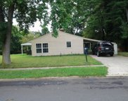 70 Yellowood Drive, Levittown image