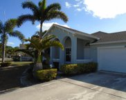 4579 SE Murray Cove Circle, Stuart image