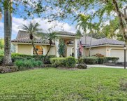 10028 NW 57th Pl, Coral Springs image