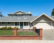 7319  Cotillion Way, Citrus Heights image