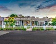 2596     Crestview Drive, Newport Beach image