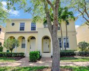 6144 Towncenter Cir, Naples image