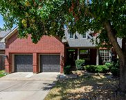 101 Red Bluff Drive, Hickory Creek image