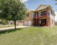 304 Bubbling Brook Dr, Hutto image