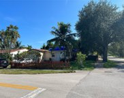 1427 N 26th Ave, Hollywood image