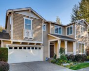 3621 182nd Place SE, Bothell image