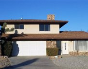 14011 Driftwood Drive, Victorville image