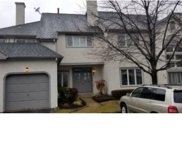 311 Chanticleer, Cherry Hill image