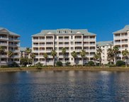 1100 Cinnamon Beach Way Unit 1041, Palm Coast image