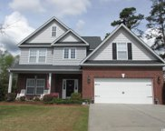 310 Barlow Court, Conway image