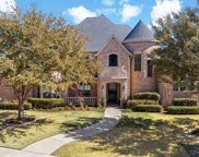 11394 Lenox Lane, Frisco image