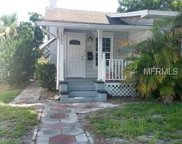 1504 9th Avenue N, St Petersburg image