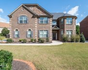 984 Donegal Dr, Locust Grove image