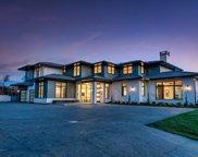 1806     Miller Ranch Drive, Westlake Village image