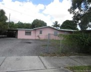 590 E 46th St, Hialeah image