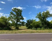 6 Lot 6 Hwy 72 West, Fredericktown image