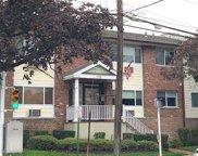 713 Willis  Avenue Unit #2B, Williston Park image
