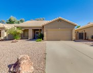 1532 E Sunrise Way, Gilbert image