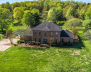 2103 Oakbranch Cir, Franklin image