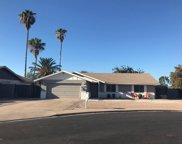 1342 E Enrose Circle, Mesa image