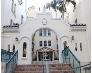 323 Navarre Ave Unit #206, Coral Gables image
