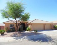 2454 E Wildflower Drive, Mohave Valley image