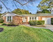 32 Heathwood Drive, Charleston image