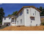 413 NW PACIFIC HILLS  DR, Willamina image
