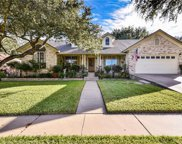 400 Riverview Dr, Georgetown image