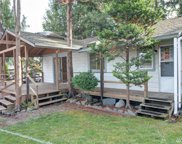 6341 South Island Drive, Bonney Lake image