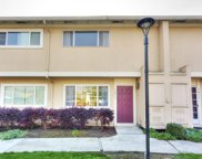 1817 Strawberry Lane, Milpitas image