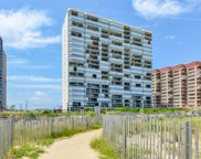 11100 Coastal Hwy Unit 702, Ocean City image
