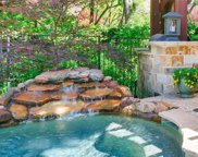 310 Hearthstone Lane, Coppell image