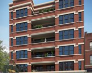 1553 North Wells Street Unit 204, Chicago image